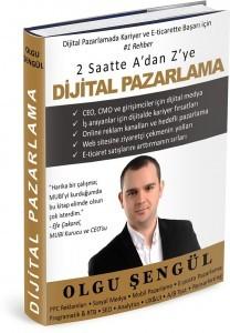 DijitalPazarlamaKitabi