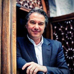Dijital Pazarlama Kitabı görüş Selim Gecçit