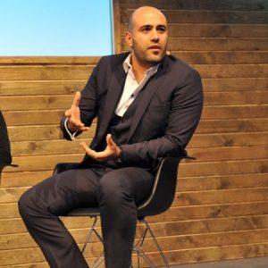 Dijital Pazarlama Kitabı görüş Tamer Batan
