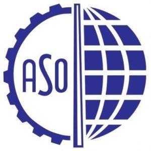 Dijital Pazarlama Eğitimi ASO Ankara Sanayi Odası