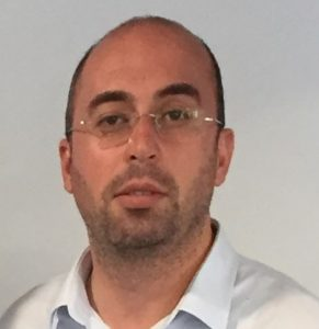 Dijital Pazarlama Eğitimi görüş İbrahim Karaca