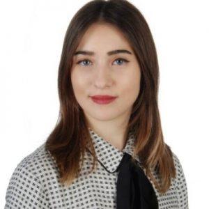 Dijital Pazarlama Eğitimi görüş Nur Beşer