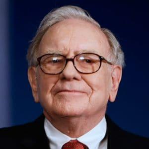Dijital Pazarlama Eğitimi Warren Buffett