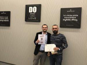 dijital-pazarlama-sosyal-medya-egitimi-sertifika Eyup Berber