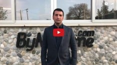 Dijital Pazarlama Eğitimi görüş Murat Kömürcü video