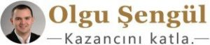 Olgu-Sengul-Logo-ve-Slogan
