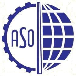 ASO-dijital-pazarlama-egitimi