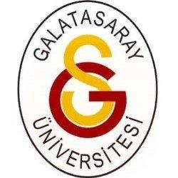 GSÜ Gençlik Kulübü