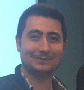 Dijital Pazarlama Eğitimi görüş Mehmet Ali Yumusak