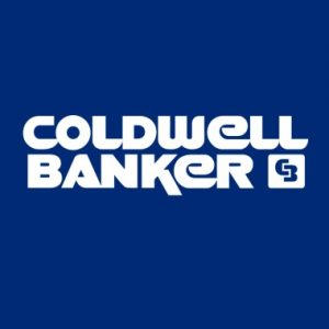 Dijital Pazarlama Eğitimi Coldwell Banker