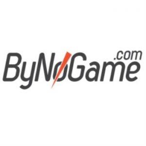 Dijital Pazarlama Eğitimi ByNoGame