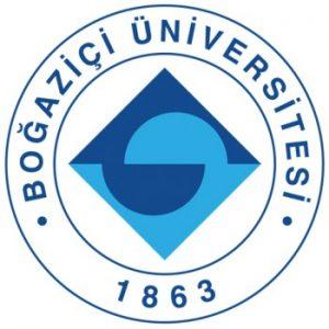 Dijital Pazarlama Eğitimi Boğaziçi Üniversitesi