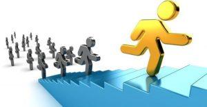 dijital pazarlama kariyeri