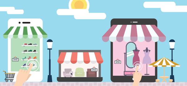 E-ticarette Satışları Artırmak İçin İpuçları