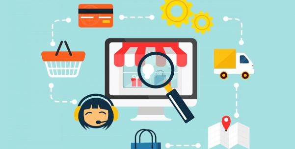 E-ticarete başlarken dikkat etmeniz gerekenler