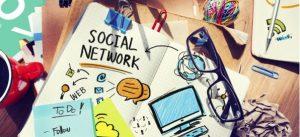 Sosyal Medya Pazarlaması Stratejileri