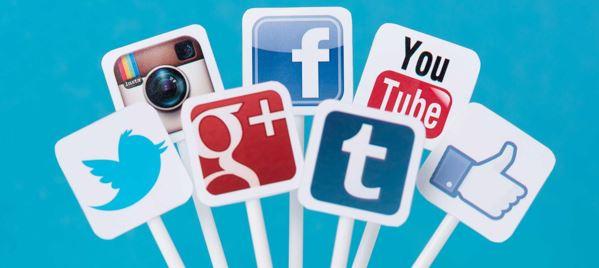 Sosyal medya yönetimi nasıl yapılır