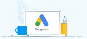 Google Adwords (Google Ads)