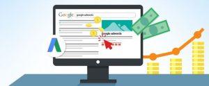 Google Adwords (Google Ads) Terimleri