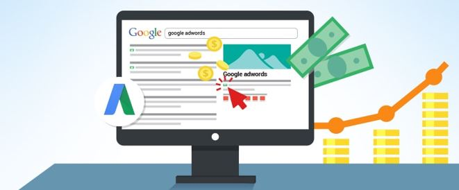 Google Adwords (Google Ads) Terimleri