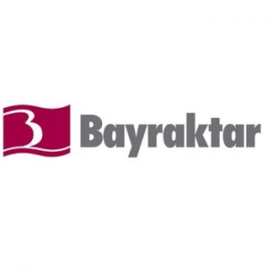 Bayraktar Holding dijital pazarlama eğitimi